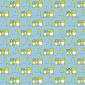 Rrrbudgie_family_light_blue_background_shop_thumb