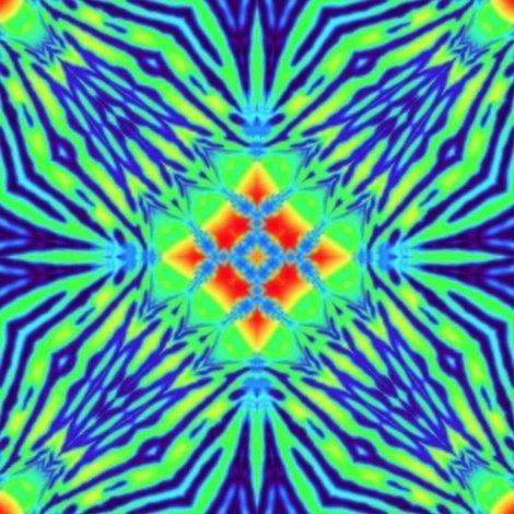 Rriris_patterns_12_shop_preview
