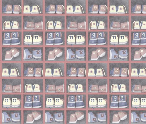 Rrrrbowling_shoes_v10_shop_preview