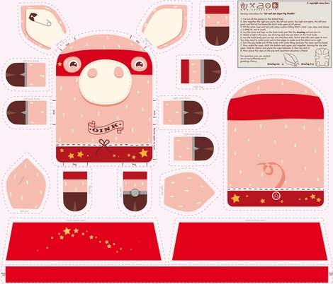 Rrrrsuperpig3_shop_preview