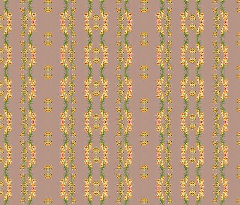 Rrrrrrfabric_designs_colrain_017_ed_ed_ed_ed_ed_ed_ed_ed_ed_shop_preview