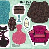 Rrrhep_cat_shop_thumb