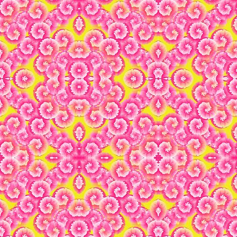 Romantico fabric by angelsgreen on Spoonflower - custom fabric