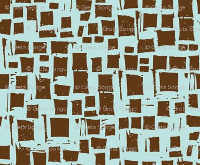 reworked_brown_blue_blocks