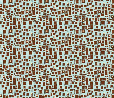 Rrreworked_color-blocks_dots_shop_preview