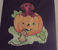 Rrrrhalloween_doxie_comment_103982_thumb