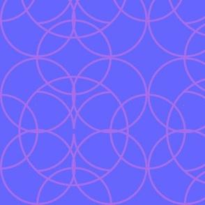 kaleidescope_blue