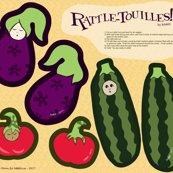 Rrrattletouilles_complete_shop_thumb