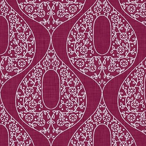 umbraline_grapes