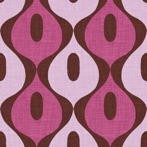 umbraline_block_pink