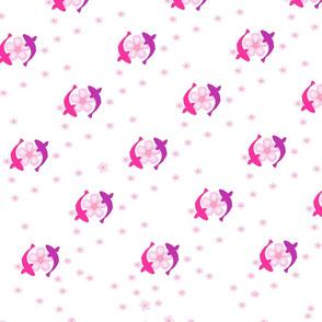 koi 42x60 with borders, reversed