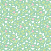 Rrbaby_woods_hearts_and_leaves_blu_shop_thumb