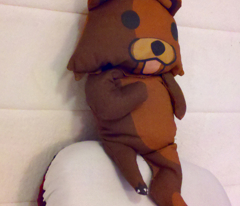 Rrpedobear_plushie2_comment_101925_preview