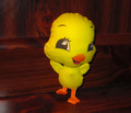 Rplushiechickie_comment_99167_thumb