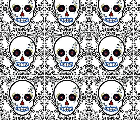 Rrrsugar_skull_shop_preview