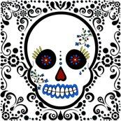 Rrrsugar_skull_shop_thumb