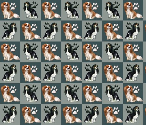 R731810_rrrrrrrcavalier_spaniels_in_blue2_shop_preview