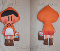 Rrridinghood_plushie_pattern_color_comment_104443_thumb