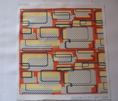 Rrrrspoonflower_fifties_comment_170828_preview