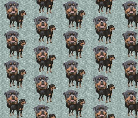 Rrrrrottweiler_shop_preview