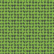 Lakeside - Lilypad Repeat