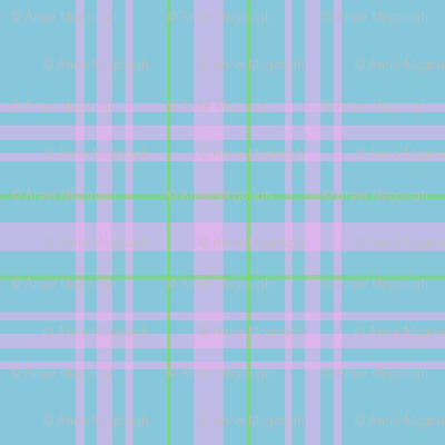 Rblue_plaid_preview