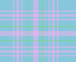 Rblue_plaid_thumb