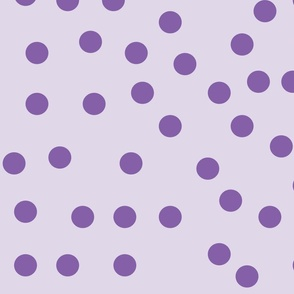 purple_polka_dots