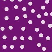 R732216_rrpurple_polka_dots_shop_thumb