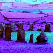 Rrrrrirish_stone_circles_4_shop_thumb