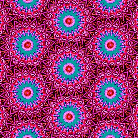 Rriris_pattern_2_shop_preview