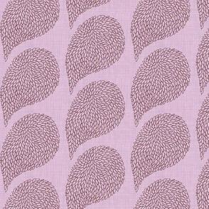 line_paisley_lavender