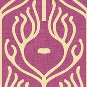 Rrumbraline_peacock_lt._purple_shop_thumb