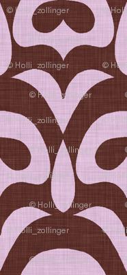 umbra_deco_lavender