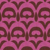 Rumbra_deco_pink_shop_thumb