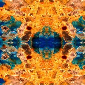orange_lapis