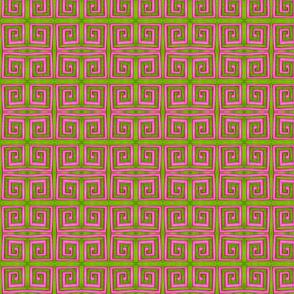 Maze Map 2