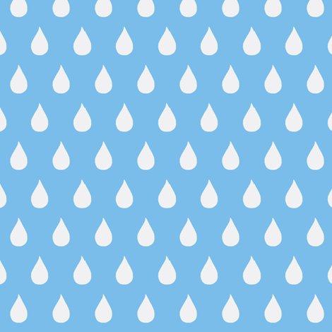 Rrrrrrrrsingle_rain_drop_shop_preview