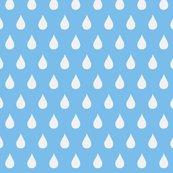 Rrrrrrrrsingle_rain_drop_shop_thumb
