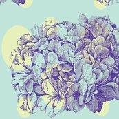 Rrrrrrhydrangea-dots_ed_shop_thumb