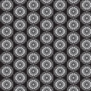 Honeycomb Flip