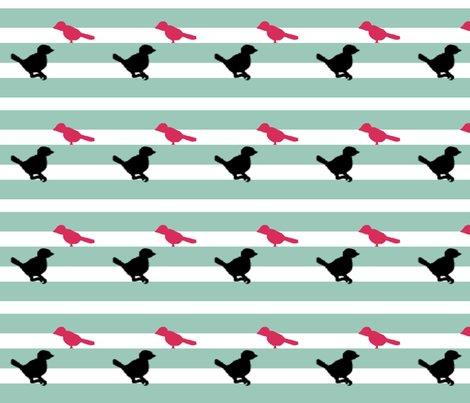 Rrrblue_stripes_w_birds1a_shop_preview