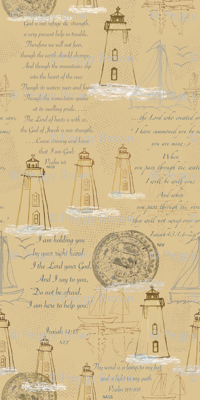 Lighthouses & Sailboats 4_reverse_