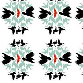 monasweets's shape glyph-ed-ed-ed-ed