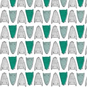 foxes_textile