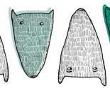 Rrrfoxes_textile_thumb