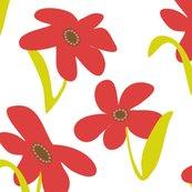 Rrrrlarge_floral_test02_shop_thumb