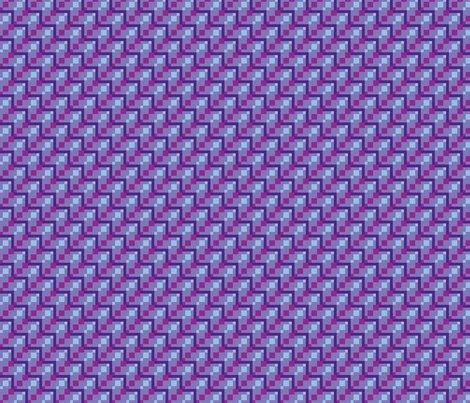 Rlittle_square_big_square__blue_purp_half_size_shop_preview