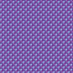 2 Square ~ Small repeat
