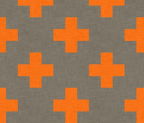 Rrrrrrplus_one_linen_orange_shop_preview